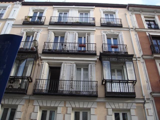 Бизнес и недвижимость в испании