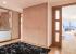 Просторные апартаменты в роскошной новостройке на первой линии в Пальма-де-Майорка.
