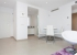 Новый жилок комплекс апартаментов на Майорке: специальная цена от застройщика.