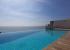 Сказочно красивая вилла на побережье Costa de Valencia в городе Кульера, всего в 30 минутах езды от Валенсии.