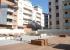 Новый жилой комплекс апартаментов в Кастельдефель на побережье Коста-дель-Гарраф. До Барселоны - 20 км, до пляжей - 400 метров.