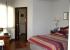 Квартира в Андорре, район Лес-Эскальдес.