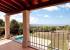 Новая роскошная вилла с панорамными видами в районе Пунтиро, о. Майорка