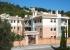 Новые 1-, 2-, 3- и 4-спальные квартиры рядом с морем в г. Пальма-де-Майорка
