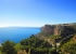 Элитные апартаменты с красивым видом на море
