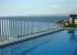 Элитный пентхаус с потрясающим видом на море и собственным бассейном в г.Салоу, Коста-Дорада