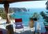 Потрясающая люксовая вилла с живописными видами на море в г. Хавея, Коста-Бланка