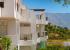 Новые апартаменты под Марбельей в районе пляжа Эльвирия.