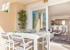 Новые квартиры на Майорке в живописном местечке рядом с пляжем.