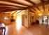 Старинная усадьба XIV века в прекрасном состоянии на о. Майорка, Балеарские острова