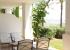 Новые апартаменты с панорамными видами под Эстепоной, Коста-дель-Соль