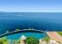 Уникальная вилла с бесподобным видом на море в г. Кала-Виньяс, Майорка.