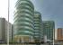 Новый комплекс с видом на море в г. Бенидорм, Коста-Бланка
