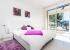 Новые апартаменты рядом с морем на острове Майорка