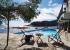 Неповторимая вилла на берегу моря в бывшей рыбацкой деревушке на побережье Коста-Брава
