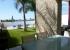 Уютная вилла с красивым видом на океан в г. Коста-Адехе, о. Тенерифе