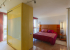Элитная квартира в Валенсии с незабываемым панорамным видом.