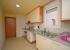 Новые трёхспальные апартаменты в закрытом комплексе рядом с морем в г. Ла Пинеда, Коста-Дорада