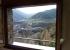 Уютный коттедж в Андорре - идеальное предложение для любителей горнолыжных спусков!