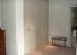 Элитная квартира в престижном районе Мадрида.