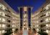 Новые апартаменты с видом на море в г. La Duquesa, Коста-дель-Соль