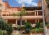 Новые двуспальные апартаменты с большой террасой на побережье Коста-дель-Соль