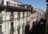 Стильная квартира в самом центре Мадрида.