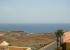 Уютная вилла с видом на море в Плайа Параисо, Тенерифе