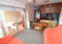 Апартаменты с 2 спальнями в первой линии, с прекрасным видом на море, в хорошем состоянии, жилая площадь 60 м2 + терраса 12 м2. Камин в гостиной и зона барбекью, расположены на набережной, рядом со всеми сервисами туристической инфраструктуры, ресторанами, барами, магазинами.