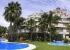 Элитные апартаменты и пентхаусы в новом комплексе в г. Новая Андалусия, Коста-дель-Соль
