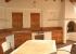 Вилла в классическом средиземноморском стиле с видом на море в г. Алтея, побережье Коста-Бланка