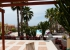 Квартира на Тенерифе рядом с пляжем.