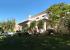 Красивая вилла на Коста-дель-Соль недалеко от Марбельи, Михас, Фуэнхирола и аэропорта в Малаге.