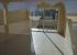 Одноуровневая вилла рядом с полями для гольфа и видом на океан на острове Тенерифе