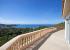 Семейная вилла с потрясающими видами на море и горы в г. Коста-де-ла-Кальма