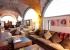 Шикарный средневековый особняк в готическом стиле на побережье Коста-дель-Моресме