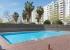 Двухуровневый пентхаус в районе Nou Campanar, Валенсия