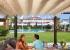 Новый комплекс на Новой Золотой Миле в г. Atalaya, Коста-дель-Соль