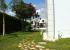Современная вилла на Коста-Бланка.