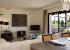Новые потрясающие квартиры в закрытом комплексе в г. Нуэва-Андалусия, Коста-дель-Соль