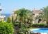 Апартаменты с видом на море в урбанизации Villa Gadea