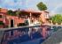 Пятиспальная вилла в средиземноморском стиле в г. Морайра, Коста-Бланка