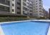 Шикарные апартаменты в Валенсии с бассейном на территории комплекса