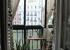 Апартаменты в Мадриде с красивым видом, район Чамбери.