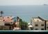 Просторные апартаменты с шикарным видом на море в г. Бенидорм, Коста-Бланка