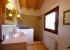 Классическая вилла с живописными панорамными видами в центре острова Майорка, Балеарские острова