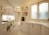 Дизайнерские апартаменты в центральной части Мадрида.