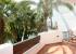 Шикарные апартаменты у моря рядом с г. Пуэрто-Банус, Коста-дель-Соль