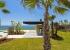 Шикарная квартира на берегу моря в новом комплексе в г. Эстепона, Коста-дель-Соль. Окончание строительства в июле 2015 г.