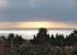 Шикарный дуплекс рядом с г. Пуэрто-Банус на побережье Коста-дель-Соль